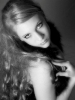 Miriam_3